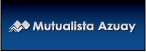 Logo de Mutualista+Azuay