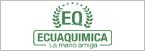 Logo de Ecuaqu%c3%admica+C.A.