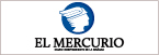 Logo de Diario+El+Mercurio+y+Despertino+Late