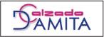 Logo de Calzado+Damita