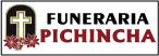 Logo de Funeraria+Pichincha
