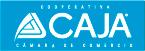 Logo de Cooperativa de Ahorro y Crédito Alfonso Jaramillo León Caja