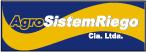 Logo de Agrosistemriego+Cia.+Ltda.