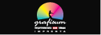 Logo de Imprenta+Grafisum+C%c3%ada.Ltda.
