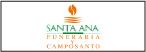 Logo de Funeraria+y+Camposanto+Santa+Ana