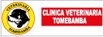 Logo de Cl%c3%adnica+Veterinaria+Tomebamba