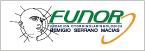 Logo de Funor