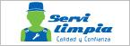 Logo de Servilimpia