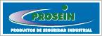 Logo de Prosein