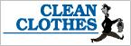 Logo de La+Qu%c3%admica+Autom%c3%a1tica+-+Clean+Clothes