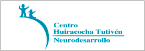 Logo de Centro+de+Neurodesarrollo+Huiracocha+Tutiv%c3%a9n