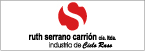 Logo de Ruth+Serrano+Carri%c3%b3n+Cia.Ltda.