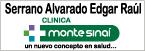 Logo de Serrano+Alvarado+Edgar+Ra%c3%bal+Md.