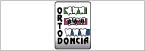 Logo de Delgado+Ord%c3%b3%c3%b1ez+Alberto+Dr.