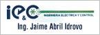 Logo de Abril+Idrovo+Jaime+Rodrigo+Ing.+Elec.