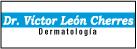 Logo de León Chérrez Víctor Gerardo Dr.