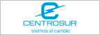Logo de Empresa+El%c3%a9ctrica+Regional+Centro+Sur+C.A.
