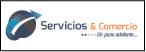 Logo de Servicios+y+Comercio+Officeoutlet+Cia.Ltda