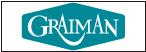 Logo de Cer%c3%a1micas+Graim%c3%a1n+C%c3%ada+Ltda