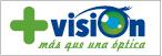 Logo de %c3%93ptica+%2b+Visi%c3%b3n