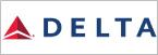 Logo de Delta+Air+lines+Inc