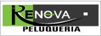 Logo de Renova