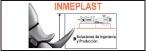 Logo de Inmeplast
