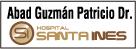 Logo de Abad+Guzm%c3%a1n+Patricio+Dr.