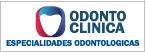 Logo de Odontocl%c3%adnica
