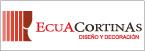 Logo de Ecuacortinas