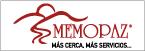 Logo de Memopaz