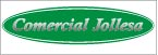 Logo de Comercial+Jollesa