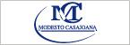 Logo de Casajoana Modesto Distribuidora