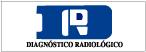 Logo de Diagn%c3%b3stico+Radiol%c3%b3gico