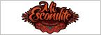 Logo de Restaurant+Mi+Escondite