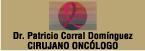 Logo de Corral+Dom%c3%adnguez+Patricio+Edmundo+Dr.