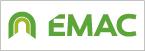 Logo de Emac+Empresa+Municipal+De+Aseo+De+Cuenca