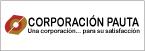 Logo de Corporaci%c3%b3n+Pauta