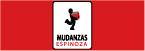 Logo de Mudanzas+Espinoza
