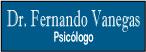 Logo de Vanegas+Crespo+Fernando+Dr.