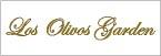 Logo de Los+Olivos+Garden