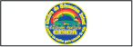 Logo de Centro+de+Educaci%c3%b3n+Inicial+C.E.I.C.A.
