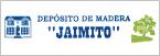 Logo de Depósito de Madera Jaimito