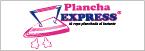 Logo de Plancha+Express