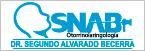 Logo de DR.+SEGUNDO+ALVARADO+BECERRA