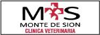Logo de Cl%c3%adnica+Veterinaria+Monte+de+Si%c3%b3n