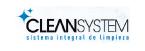 Logo de Cleansystem