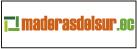 Logo de Maderas+del+Sur