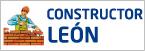 Logo de Constructor+Le%c3%b3n