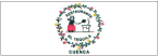 Logo de Tequila+Restaurante